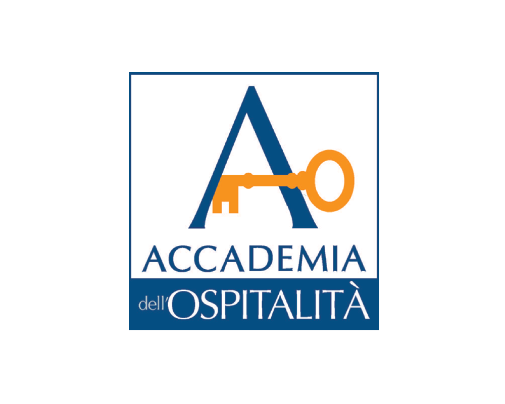 accademia-ospitalità-cervia