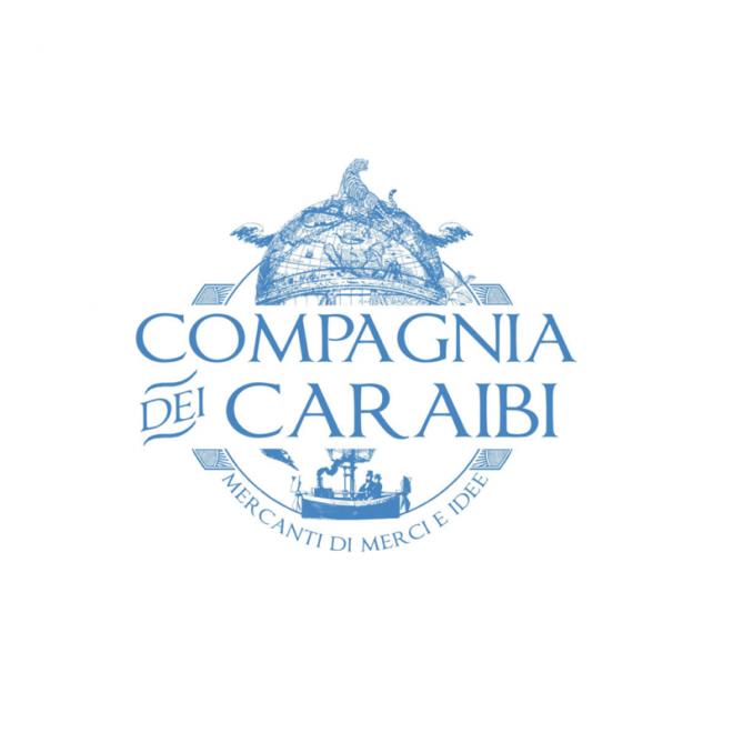 compagnia-dei-caraibi-sito