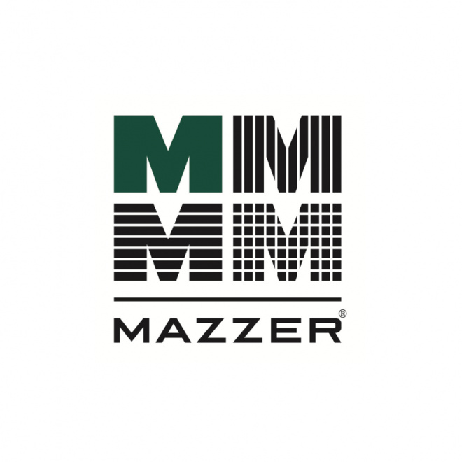 mazzer-sito