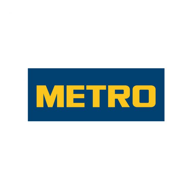 metro-sito