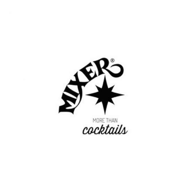 mixer-sito
