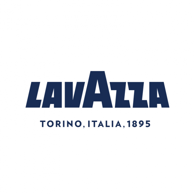 the-greatest-coffee-maker-lavazza-main-sponsor