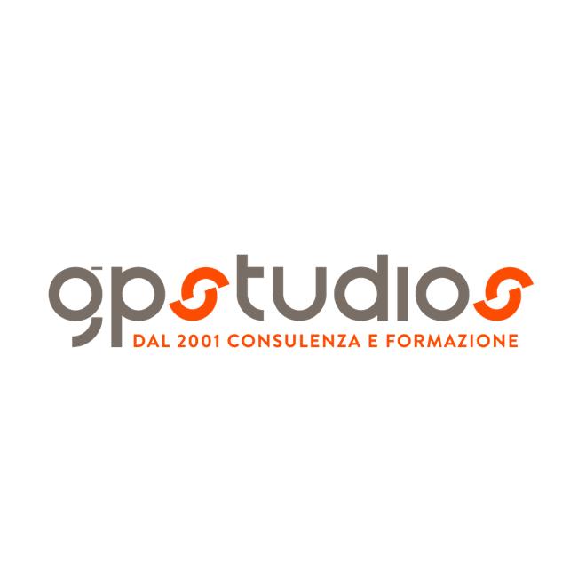 logo_gp_studios__