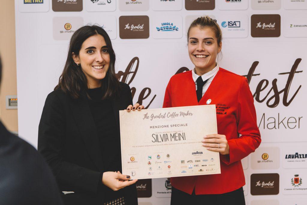 Hall of Fame 2019: Miglior espresso e cappuccino