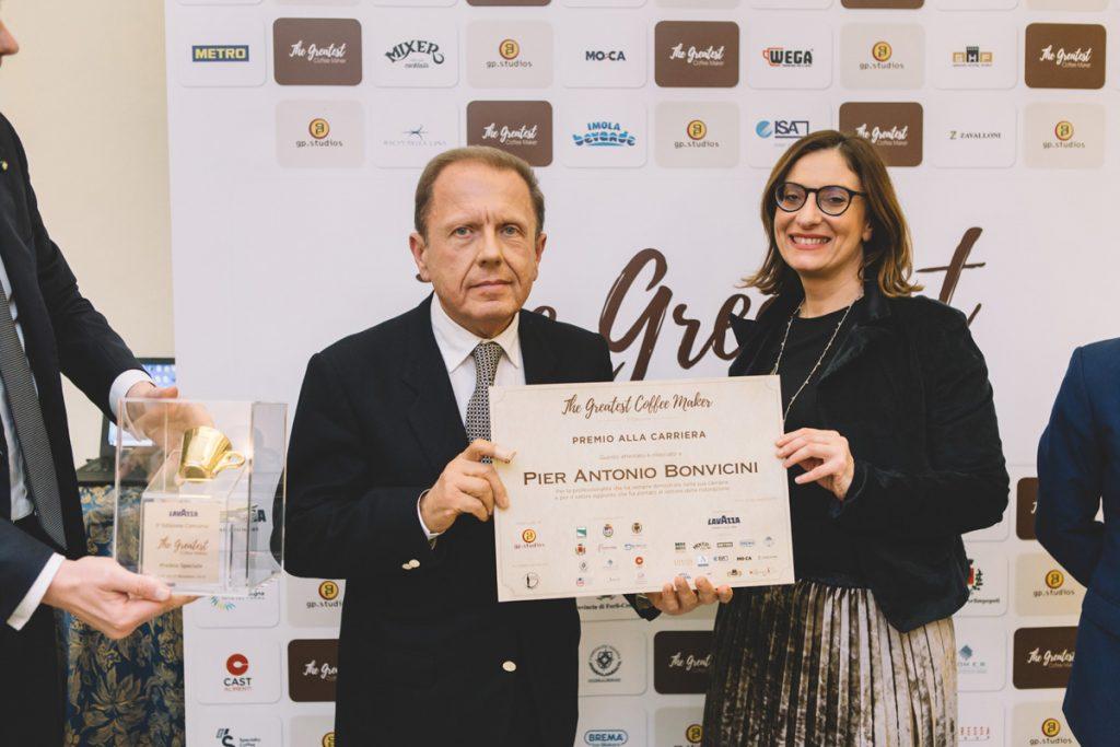 tgcm-2019-premio-alla-carriera