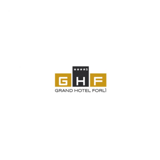 GH Forlì