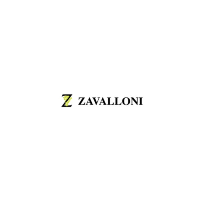 Zavalloni